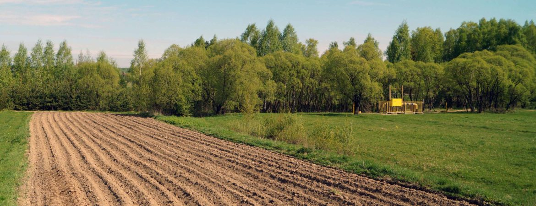 Наращивание ресниц. Видео
